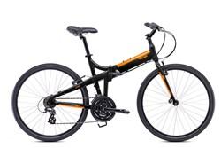 Image of Tern Joe C21 26w 2021 Folding Bike