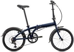 Image of Tern Link B7 2019 Folding Bike