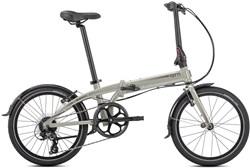 Image of Tern Link C8 2019 Folding Bike