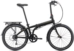 Image of Tern Node D8 2020 Folding Bike