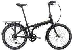 Image of Tern Node D8 2021 Folding Bike