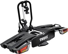 Image of Thule 933 EasyFold XT