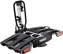 Image of Thule 934 EasyFold XT