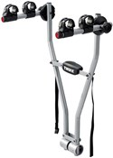Image of Thule 970 Xpress 2-Bike Towball Carrier