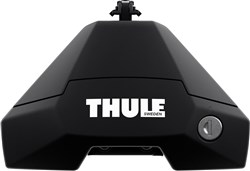 Image of Thule Evo Clamp Foot Pack