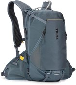 Image of Thule Rail Pro E Backpack
