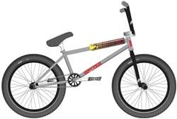 Image of United Motocross 2021 BMX Bike