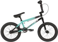 Image of United Recruit 16w 2021 BMX Bike