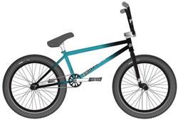 Image of United Recruit 18w 2021 BMX Bike