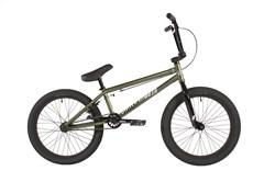 Image of United Recruit 2021 BMX Bike