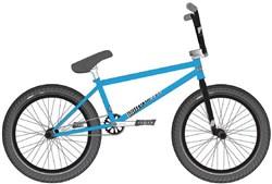 Image of United Recruit JR 2021 BMX Bike