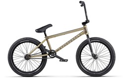 Image of WeThePeople Envy 20w 2020 BMX Bike