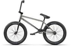 Image of WeThePeople Envy LSD 2021 BMX Bike