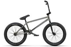 Image of WeThePeople Envy RSD 2021 BMX Bike