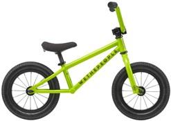 Image of WeThePeople Prime 12w 2019 Kids Balance Bike