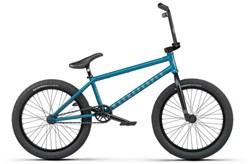 Image of WeThePeople Revolver 2021 BMX Bike