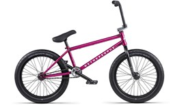 Image of WeThePeople Trust 20w 2020 BMX Bike