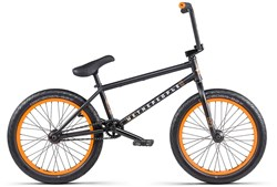 Image of WeThePeople Trust FC 20w 2020 BMX Bike