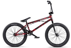 Image of WeThePeople Versus 20w 2020 BMX Bike