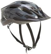 Image of XLC MTB Cycle Helmet BH-C25