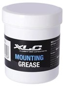 Image of XLC Universal Grease 100g